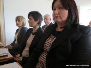 PROM – Partnerstwa na rzecz Rzeszowskiego Obszaru Metropolitalnego