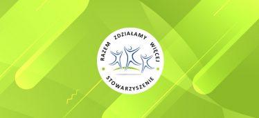 O dodawaniu skrzydeł… czyli doceniamy wolontariuszy gminy Żyraków