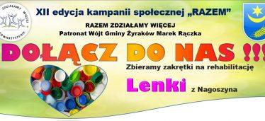 Dołącz do nas !!!